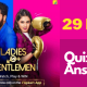 Flipkart Ladies Vs Gentlemen Quiz Answers 29 November