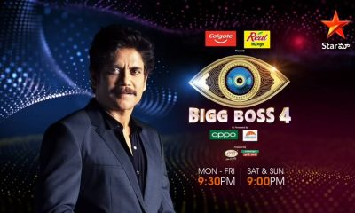 bigg-boss-season-4-winner