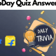 flipkart-Daily-Trivia-Quiz-Answer