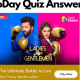flipkart-Ladies-Vs-Gentlemen-Quiz-Answer-Today