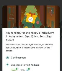 google-pay-kolkata-event-answer