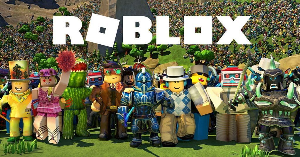 Roblox Redeem Code Robux February 2021