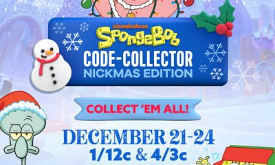 spongebob-code-collector-or-catcher-challenge