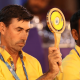 Csk-Auction-2021-Players-List