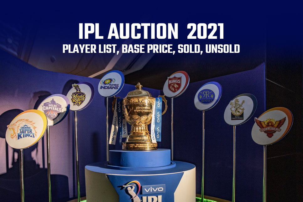 IPL-Auction-2021-sold-and-unsold