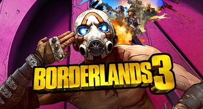 Borderlands-3-shift-code