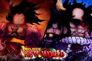 Project-New-World-codes