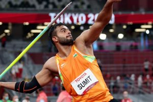 Sumit-Antil-Paralympic-Javelin